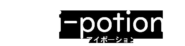 i-potion福井店